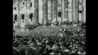 Appuntamento Con la Storia Guerra Fredda La crisi di Berlino 1948 1963