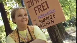 Zimmer Feri 1998 [teljes film][magyar filmek][HD]
