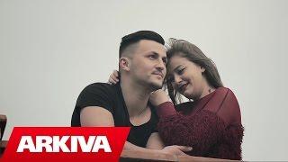 Gazi - Me Tdasht (Official Video HD)