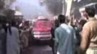 Suney Kon Qissa-e-Dard-e-Dil - Hazrat Peer Syed Naseer Ud Din Naseer ...Golra Sharif