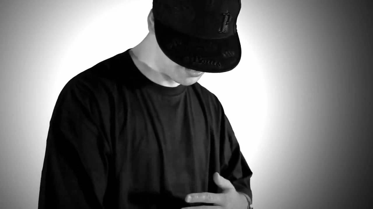 "Eklips - SKYZOFRENCH RAP HD ""Eklips Feat Booba, Rohff, Soprano, Sefyu, Mac tyer, Kery james, Li"