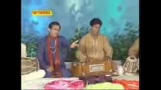 Doli Aur Janaza Qawwali  (Palanquin & Funeral)