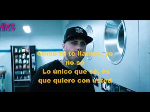 Nicky jam hasta el amanecer letra youtube for Casa moderna corea