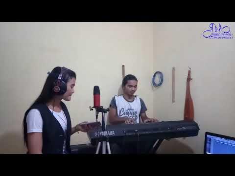 Lagu Buni Di Ate-Ate (cover) by dosma silalahi