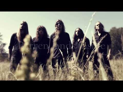 Opeth - Master's Apprentices [HD 1080p] With lyrics