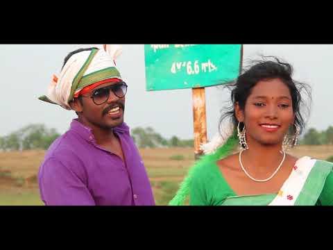 Hatoma hon FREE HO [HD] album PROMO song--Jharkhand hapanum nel te.....& 123 hatoma hon FREE