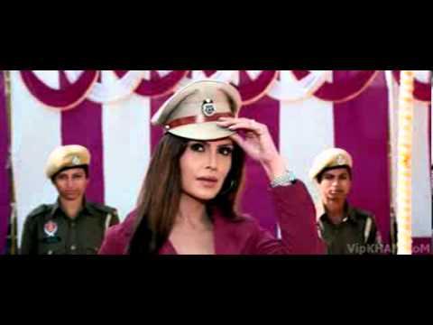 Ajj De Ranjhe  Movie Theatrical Trailer