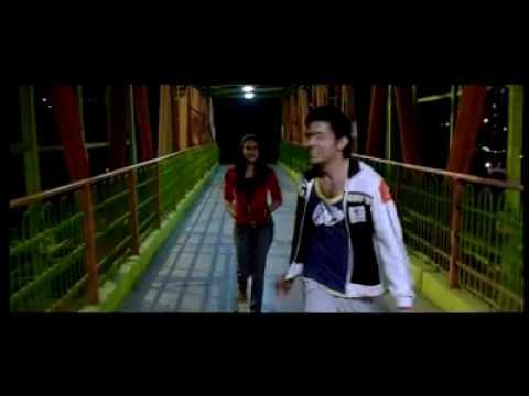 Kadhal 2 Kalyanam Teaser.mp4