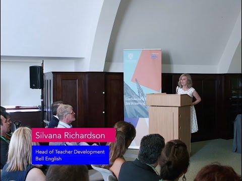 Professionalism in English Language Teaching - Silvana Richardson