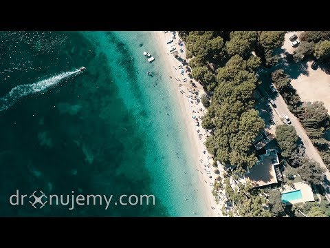 Mallorca - Balearic Island    |    Aerial Drone Footage    |   @dronujemy.com