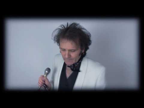 David Essex - Rock On