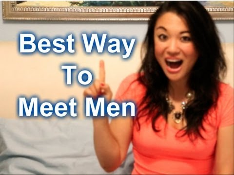 Where to meet Conscious, Spiritual Singles - Best Places to Meet Men / Women from YouTube · Duration:  11 minutes 23 seconds
