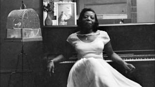 Mary Lou Williams - Blues for Timme