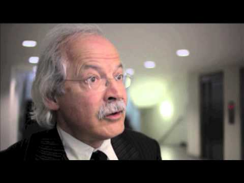 ICPD Beyond 2014: Population ageing and migration
