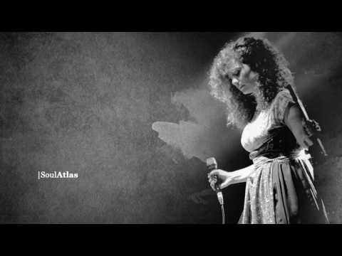 Lena Chamamyan - Sareri Hovin Mernem (Türkçe Altyazılı)