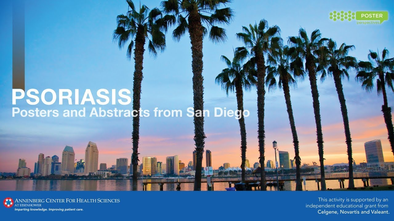 Introduction - Psoriasis Posters and Abstracts from San Diego