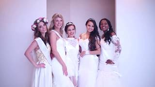SA Weddings Bride of the Year 2016
