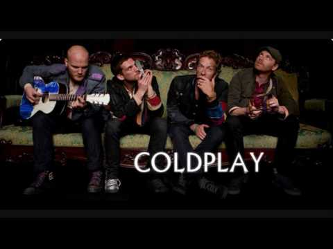 Coldplay - Don Quixote (Spanish Rain) New Song (live from Latin America Tour) HD