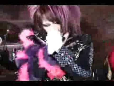 [PV] イロクイ。(Irokui.) - M.H.Cu