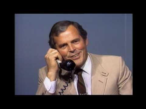 Webster! Full Episode September 24, 1986