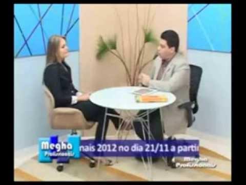 falando-sobre-psicoterapia-e-gestalt-terapia