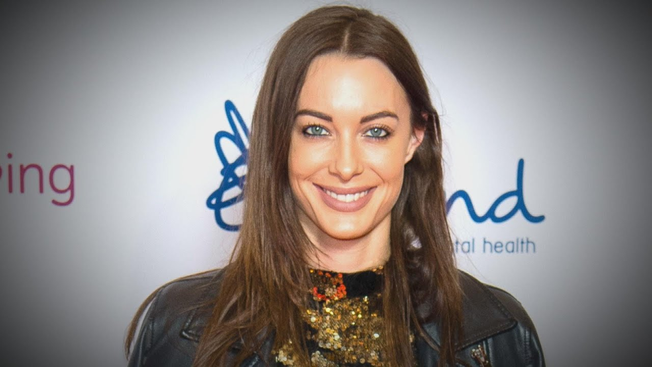Emily Hartridge Dead at 35 After Electric Scooter Collision