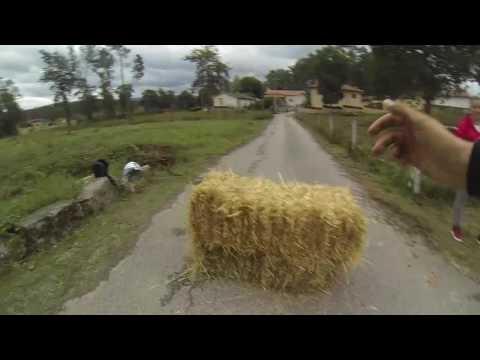 Rural Race - Equipa Somos +Q6 (todos os obstáculos)