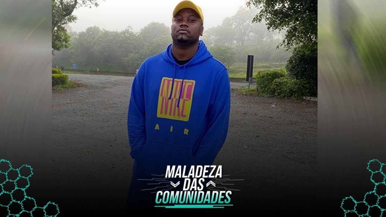 MC SACI - PRA QUEM NÃO NAMORA NO DOMINGO (DJ DG DO RB) 2020