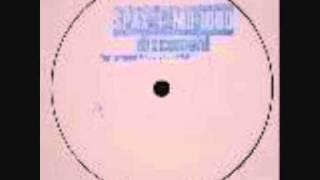 Spax MB1000 - Discomehl