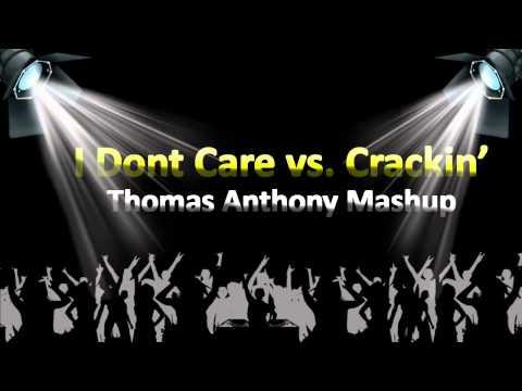 Bassjackers vs. Icona Pop