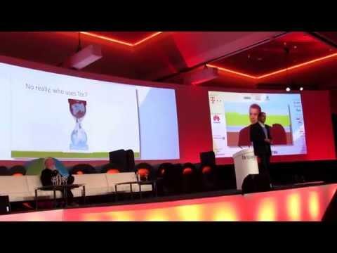 1-@AndrewLewman- Broadband World Forum 2014 video
