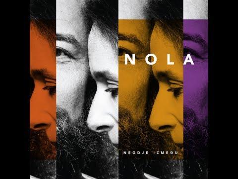 Nola - Negdje između (full album)