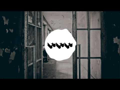 Boris Brejcha - Luna Lena (Original Mix)