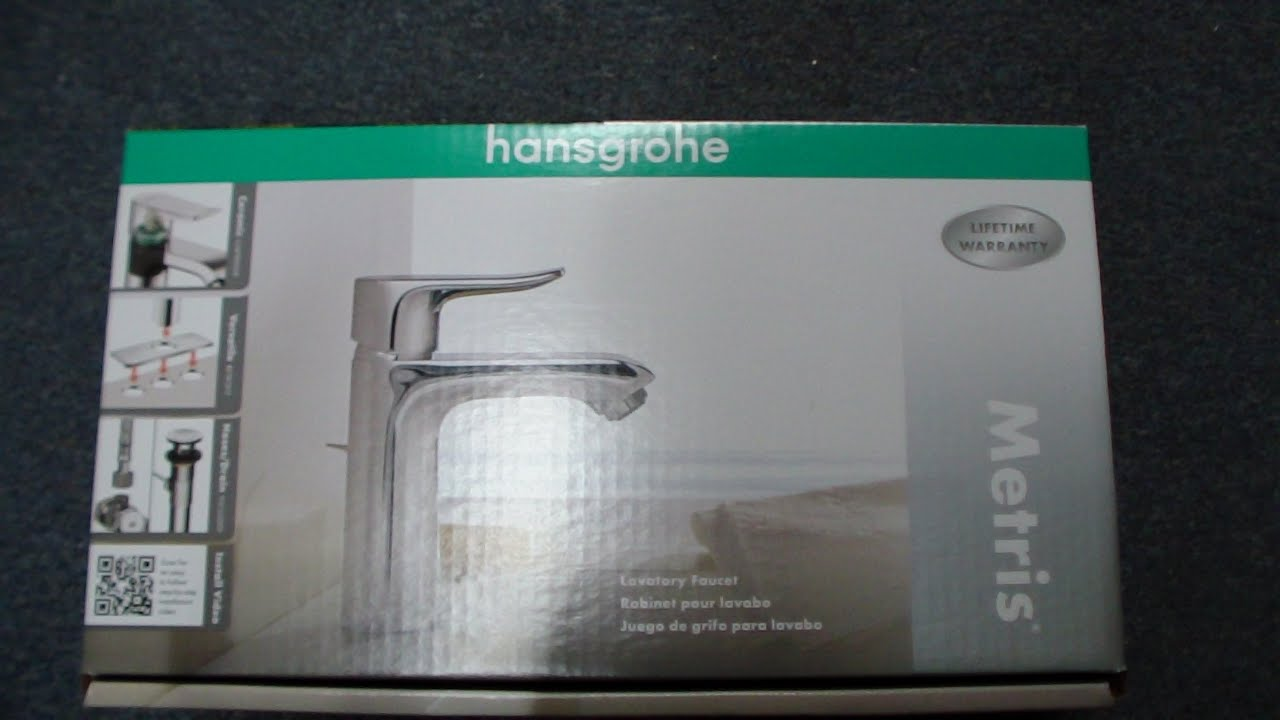 faucets the pretty hansgrohe awesome faucet bathroom all angle talis of c best costco ideas lovely about valve kitchen