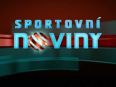 Nova - Sportovní Noviny