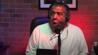 Joey Diaz on Crack and Weed in the 80s