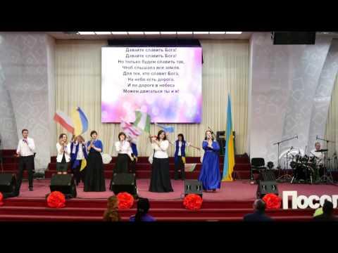 ТАТЬЯНА ВАСИЛЬЕВНА ДОРОНИНА Дневник актрисы - Московский
