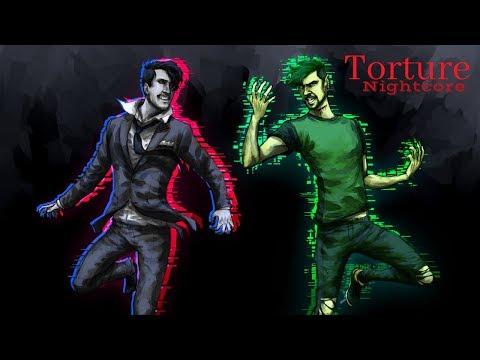 TORTURE | Nightcore ~Request~