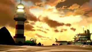 Купить Конструктор Лего Сити - видео спасательный катер и вертолет(Смотреть все модели Лего Сити со скидками здесь: http://www.lingvaflavor.com/o/lego-city/ Лего Сити (Lego City) это ожившая мечта..., 2013-10-29T13:11:47.000Z)