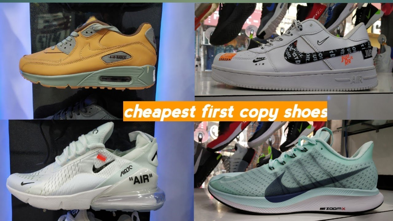 f92b502e80675 Cheapest first copy shoes
