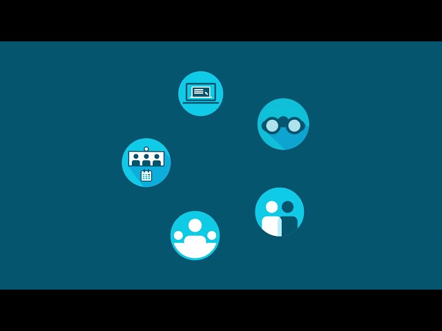 New features of CISCO Jabber with Jabber 12 5