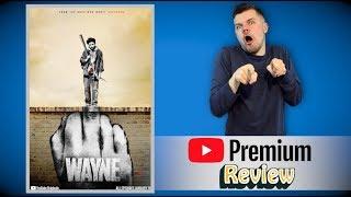 Wayne Season 1 Review