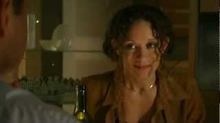 Swingers (2002) ★★★★ Trailer [HD] (with link to movie)