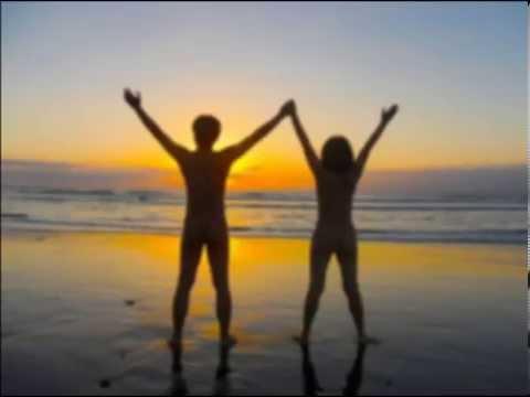 cap d agde nude beach sex