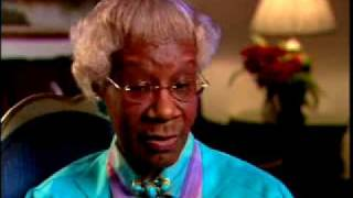 Shirley Chisholm : Greatest Achievement / Strongest Regret