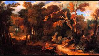 Telemann Viola Concerto in G major TWV 51:G9
