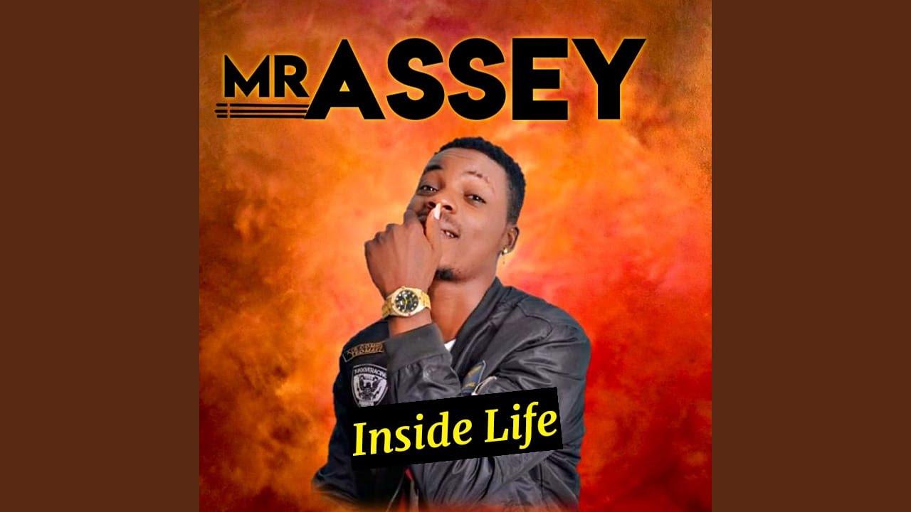 Download Inside Life
