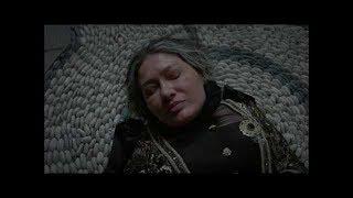 Финал (империи Кёсем) Смерть Кёсем султан [60]