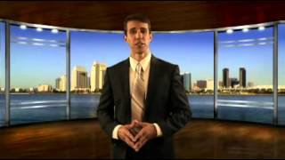 Summit New York Consumer Credit Counseling call 1-800-254-4100