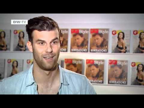 Die Stylefrage des Sommers: Männer in kurzen Hosen   euromaxx